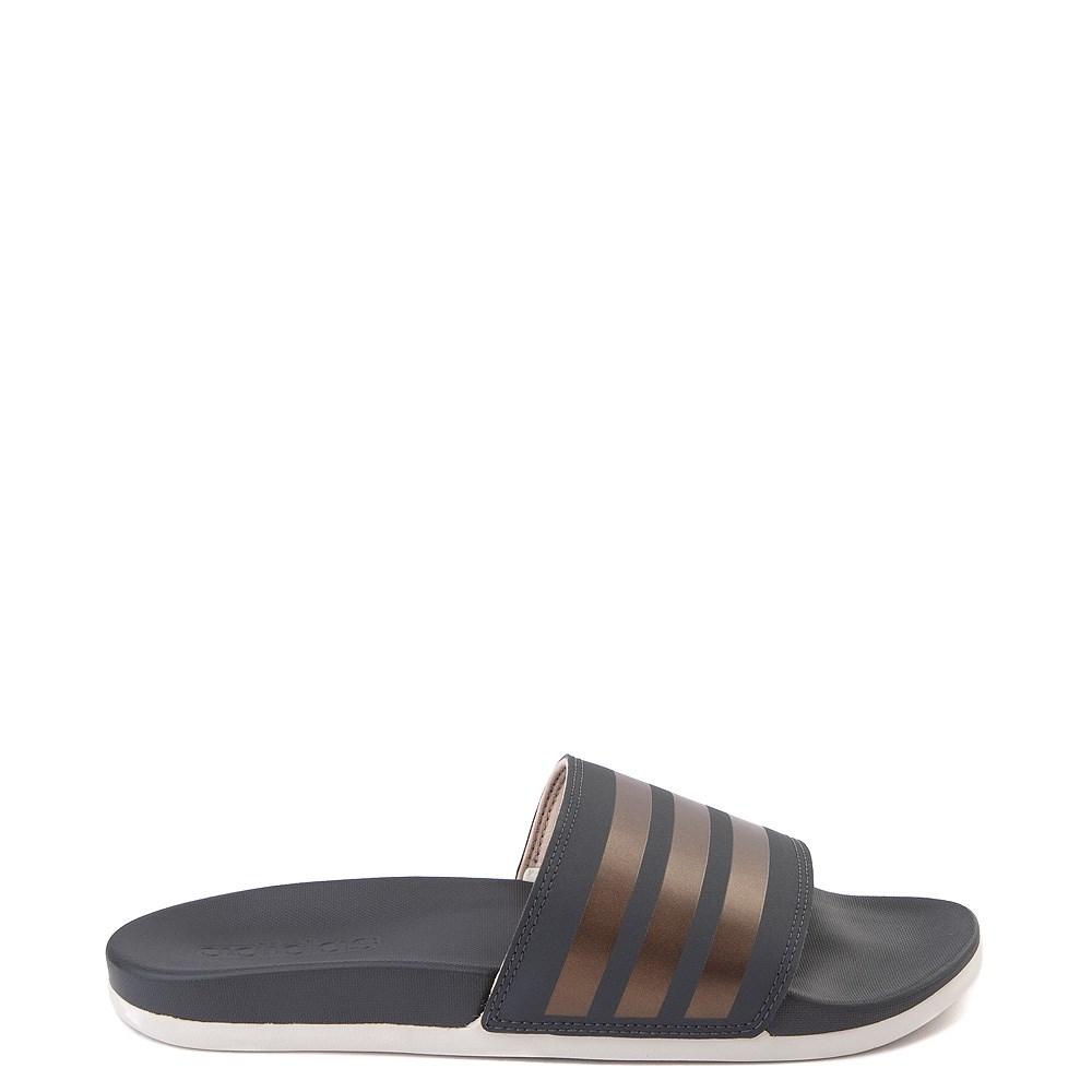 Womens adidas Adilette Comfort Slide Sandal