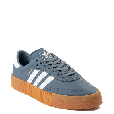 Alternate view of Womens adidas Samba Rose Athletic Shoe