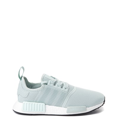 d01e50abe370 Main view of Womens adidas NMD R1 Athletic Shoe ...