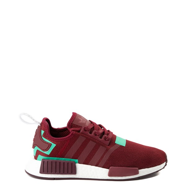 Womens adidas NMD R1 Athletic Shoe