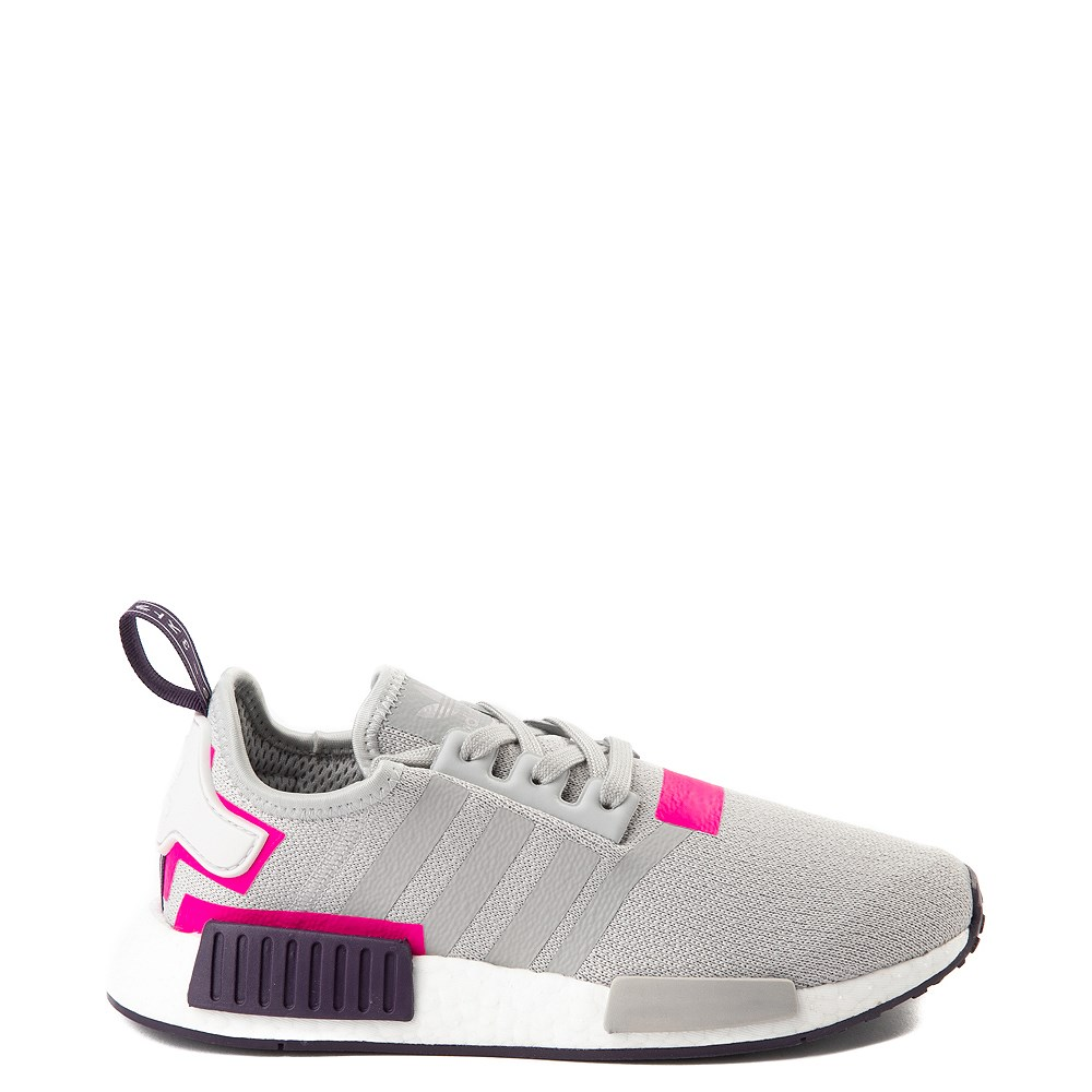 Womens adidas NMD R1 Athletic Shoe