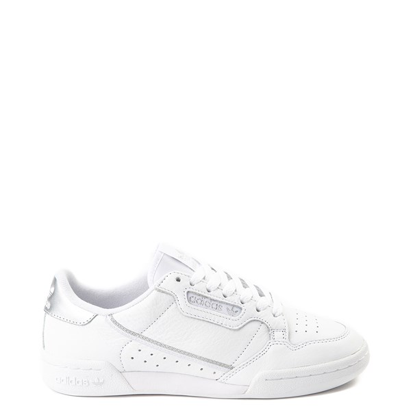 Default view of Womens adidas Continental 80 Athletic Shoe