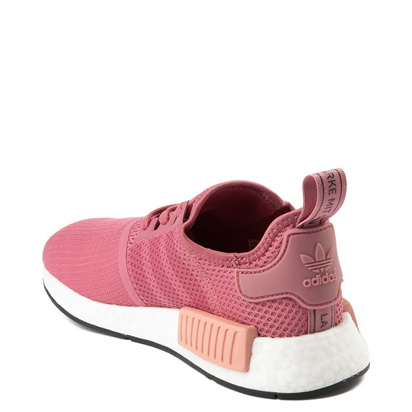 alternate view Womens adidas NMD R1 Athletic ShoeALT2