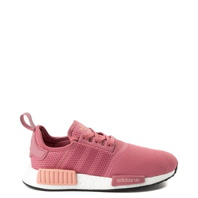 promo code c1fdb 2b69d Main view of Womens adidas NMD R1 Athletic Shoe ...