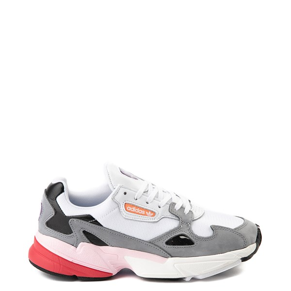 Womens adidas Falcon Athletic Shoe