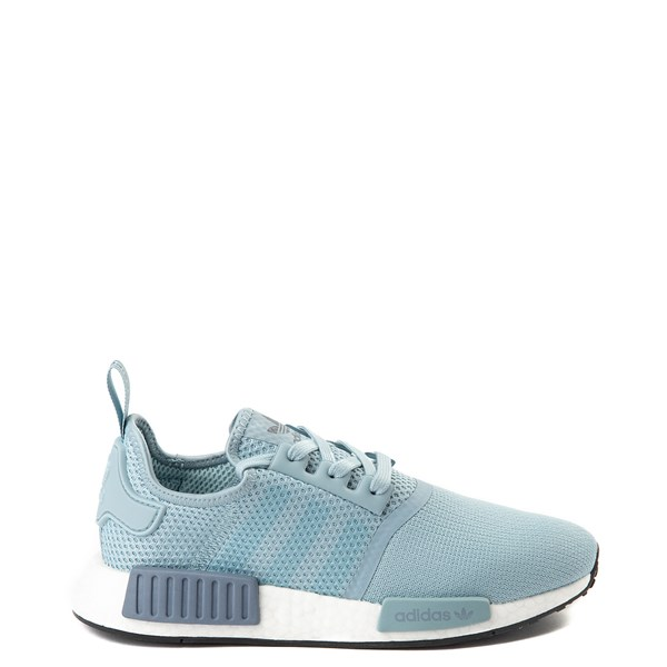 Default view of Womens adidas NMD R1 Athletic Shoe