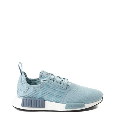75e9d49cf Main view of Womens adidas NMD R1 Athletic Shoe ...