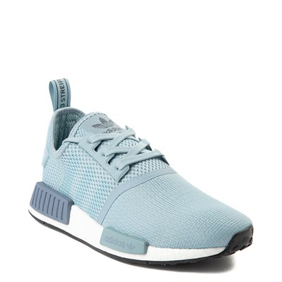 895962868b59a ... Alternate view of Womens adidas NMD R1 Athletic Shoe ...