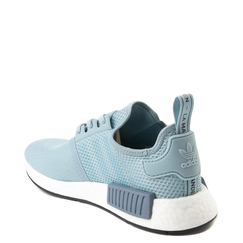 38ae089d23543 Womens adidas NMD R1 Athletic Shoe