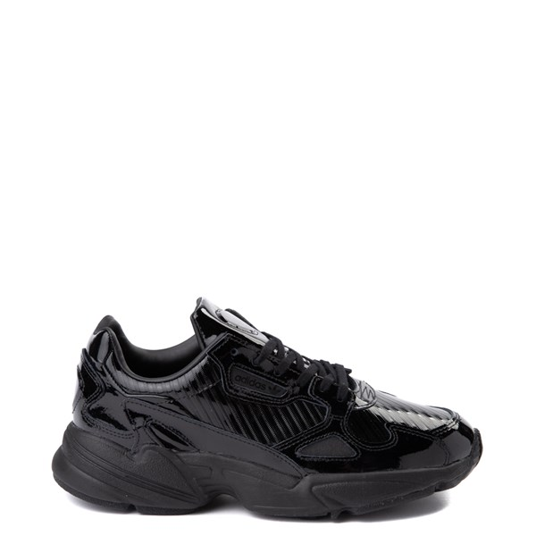 Womens adidas Falcon Out Loud Athletic Shoe