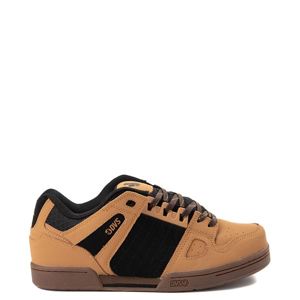 Default view of Mens DVS Celcius Skate Shoe