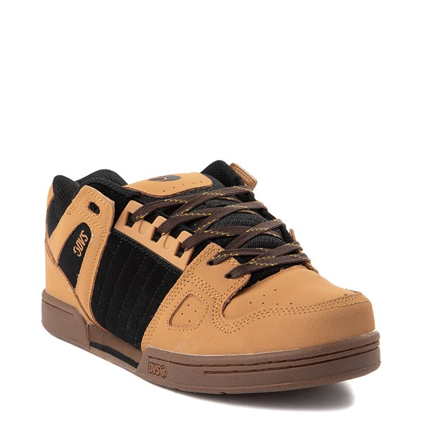 Alternate view of Mens DVS Celcius Skate Shoe