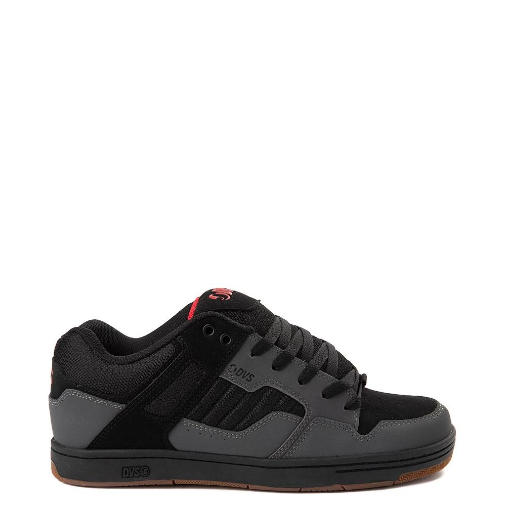 0ad186c1504bf Mens DVS Enduro 125 Skate Shoe