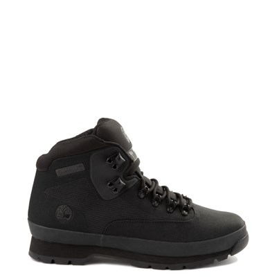 Main view of Mens Timberland Euro Hiker Jacquard Boot