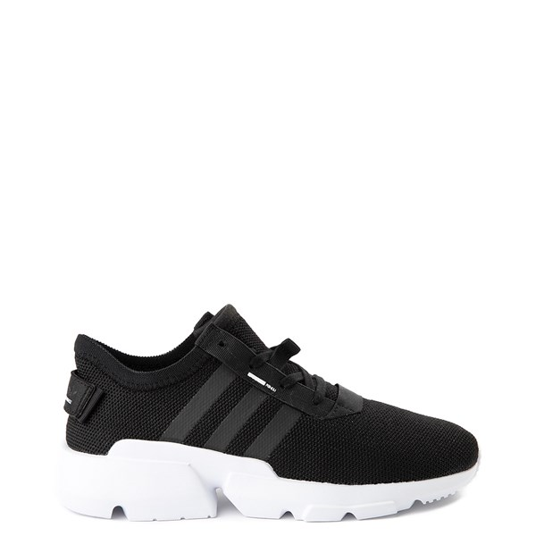 adidas P.O.D. S3.1 Athletic Shoe - Little Kid