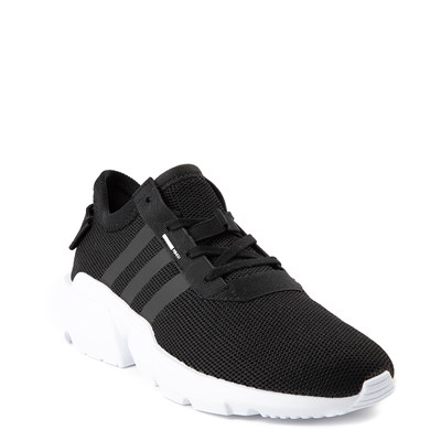 Alternate view of adidas P.O.D. S3.1 Athletic Shoe - Little Kid