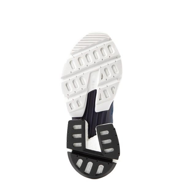alternate view adidas P.O.D. S3.8 Athletic Shoe - Big KidALT5