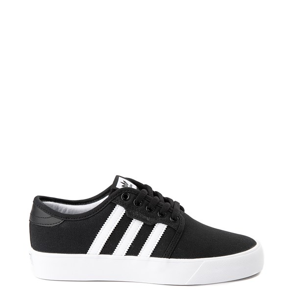 adidas Seeley Skate Shoe - Little Kid / Big Kid