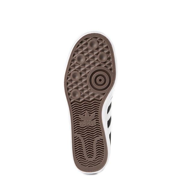 alternate view adidas Seeley Skate Shoe - Little Kid / Big KidALT5