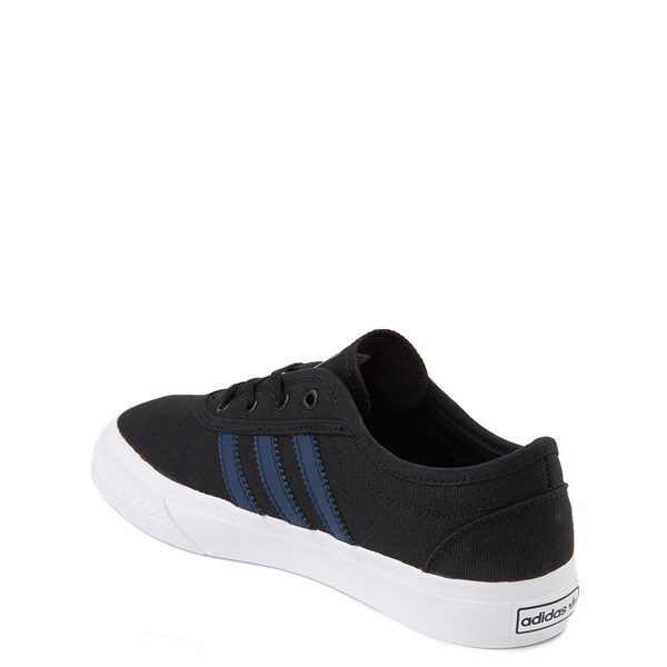 alternate view adidas Adi-Ease Skate Shoe - Little KidALT2