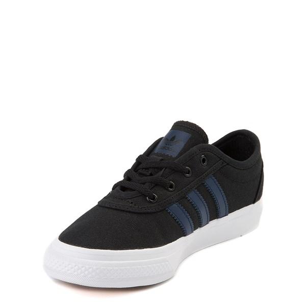 alternate view adidas Adi-Ease Skate Shoe - Little KidALT3