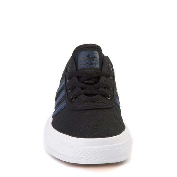 alternate view adidas Adi-Ease Skate Shoe - Little KidALT4