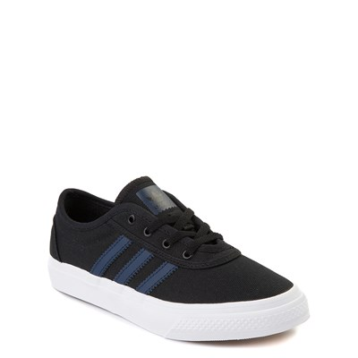 Alternate view of adidas Adi-Ease Skate Shoe - Little Kid