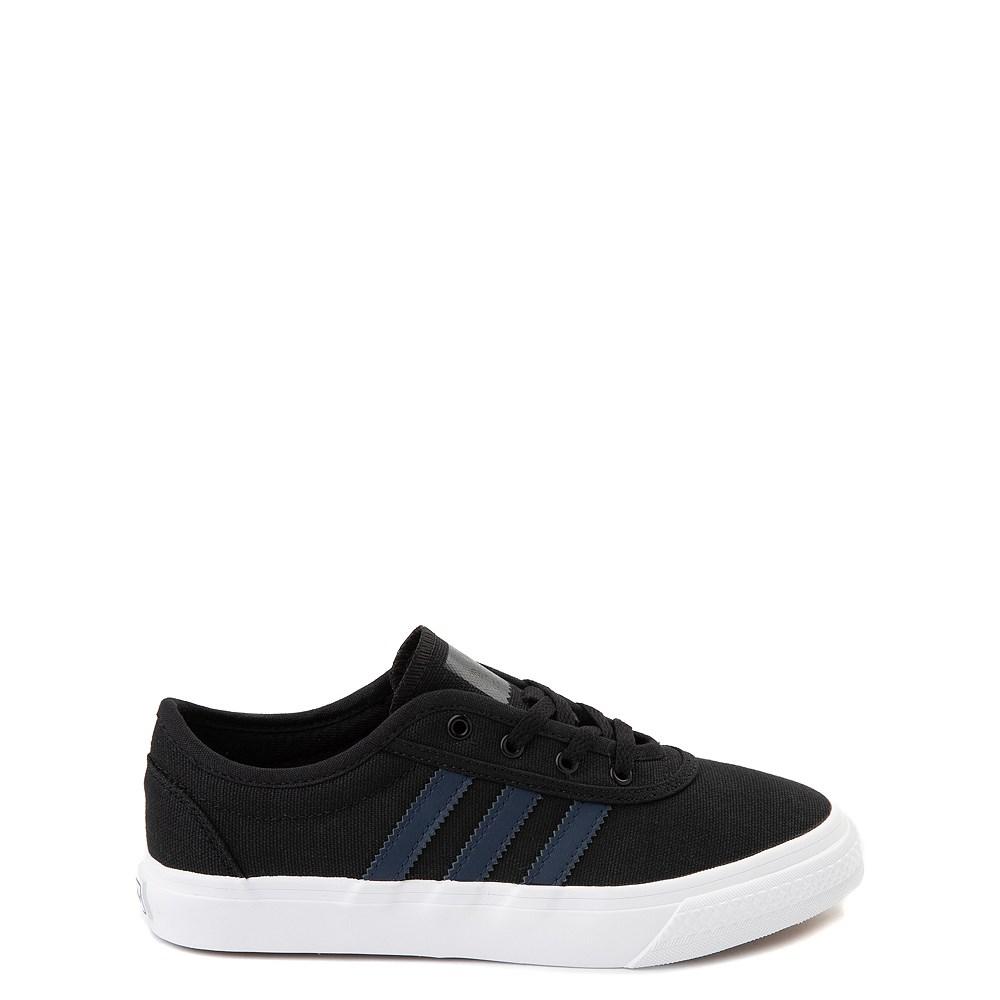adidas Adi-Ease Skate Shoe - Little Kid