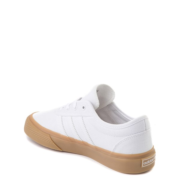 alternate view adidas Adi-Ease Skate Shoe - Little KidALT2
