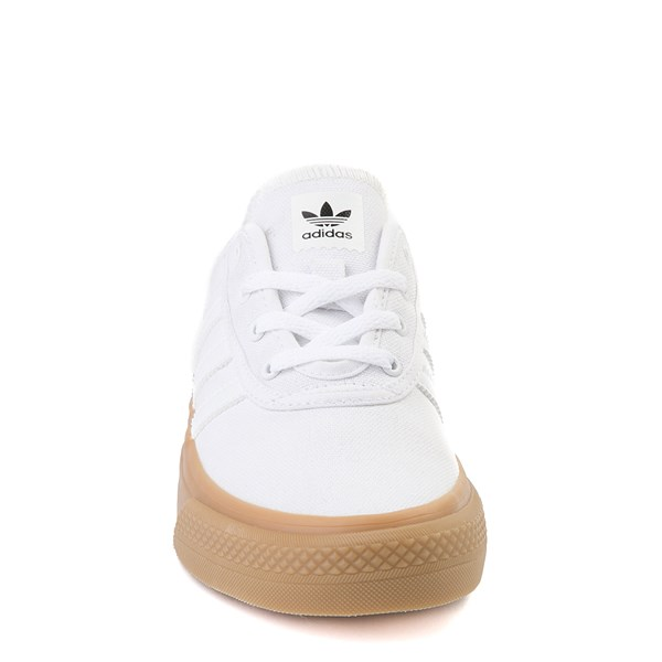 alternate view adidas Adi-Ease Skate Shoe - Little KidALT4