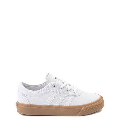 Main view of adidas Adi-Ease Skate Shoe - Little Kid