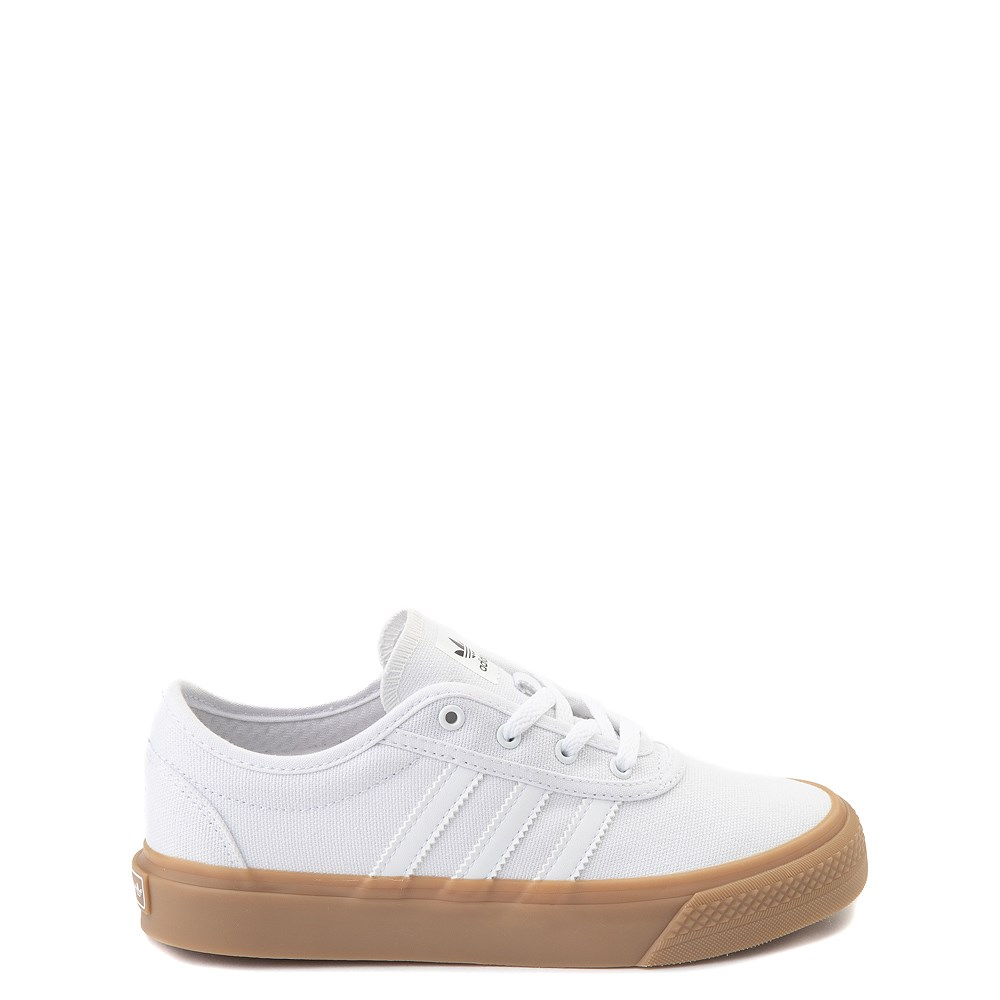 adidas Adi-Ease Skate Shoe - Little Kid