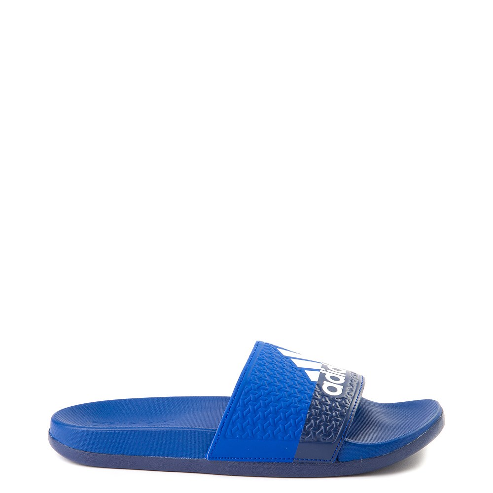 adidas Adilette Slide Sandal - Little Kid / Big Kid