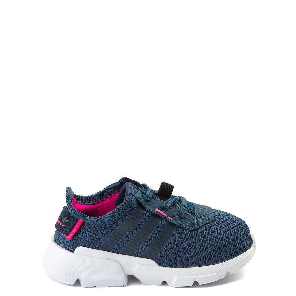 adidas P.O.D. S3.1 Athletic Shoe - Baby / Toddler