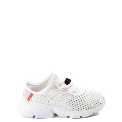 Main view of adidas P.O.D. S3.1 Athletic Shoe - Baby / Toddler