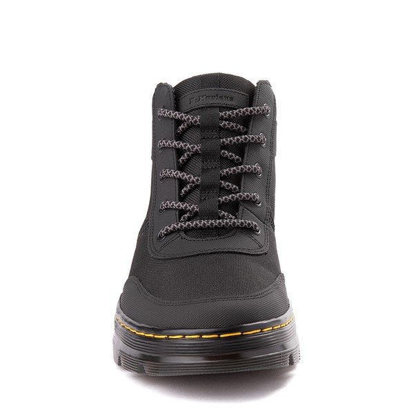 alternate view Dr. Martens Bonny Tech Boot - BlackALT4