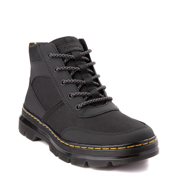 alternate view Dr. Martens Bonny Tech Boot - BlackALT5
