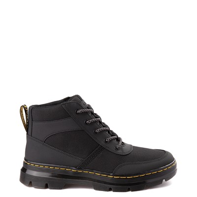 Main view of Dr. Martens Bonny Tech Boot - Black