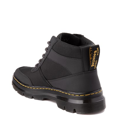 Alternate view of Dr. Martens Bonny Tech Boot - Black