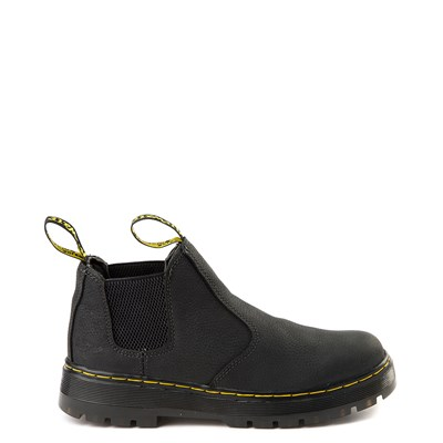 Main view of Dr. Martens Hardie Chelsea Boot - Black