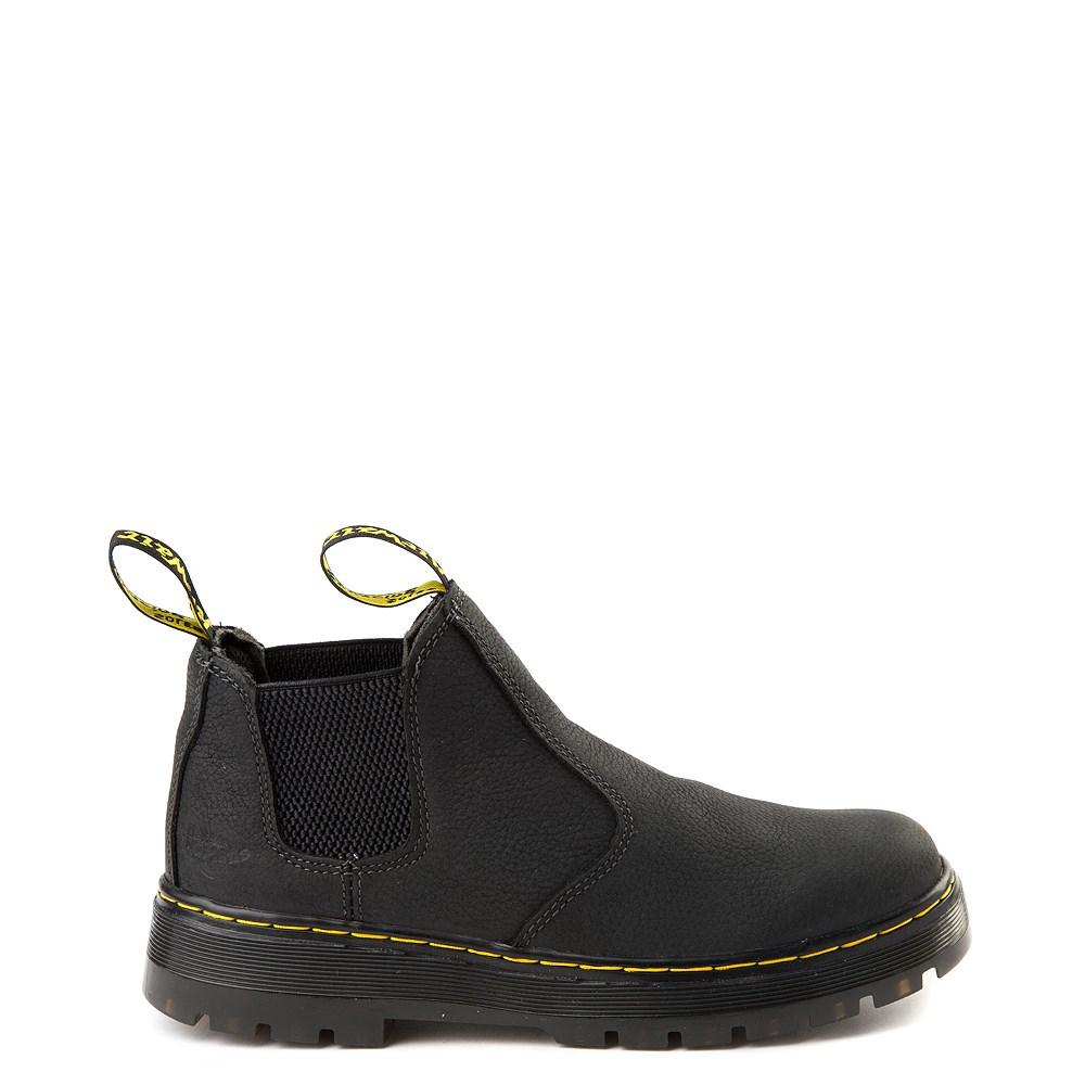 Dr. Martens Hardie Chelsea Boot - Black