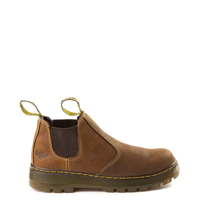 Main view of Dr. Martens Hardie Chelsea Boot - Whiskey