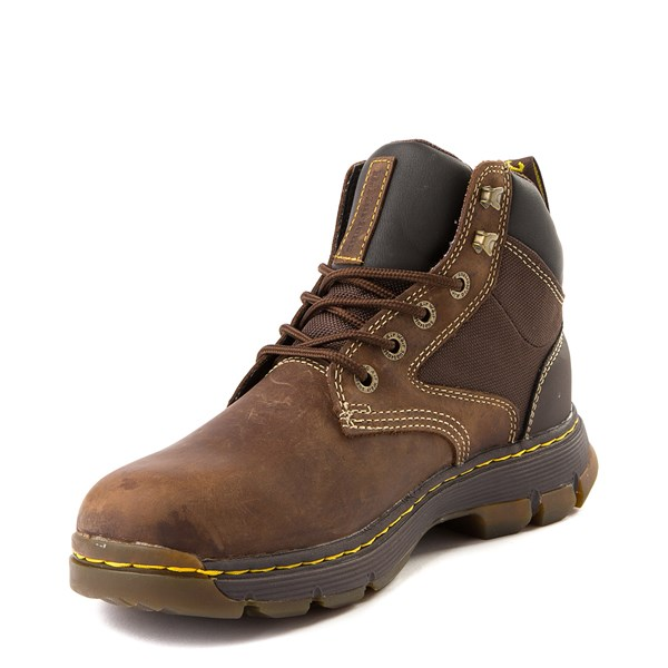alternate view Mens Dr. Martens Holford BootALT3