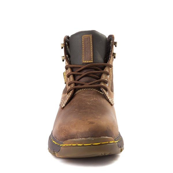alternate view Mens Dr. Martens Holford BootALT4