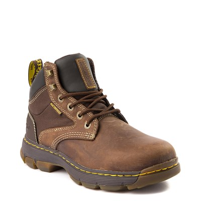 Alternate view of Mens Dr. Martens Holford Boot