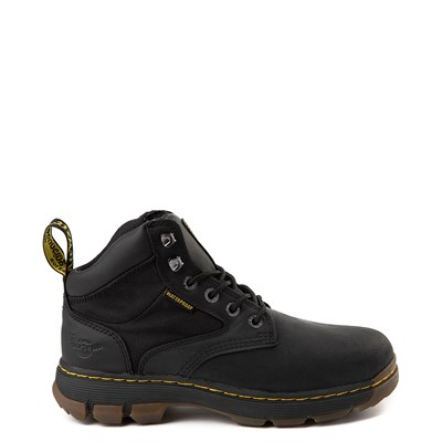 Main view of Mens Dr. Martens Holford Boot