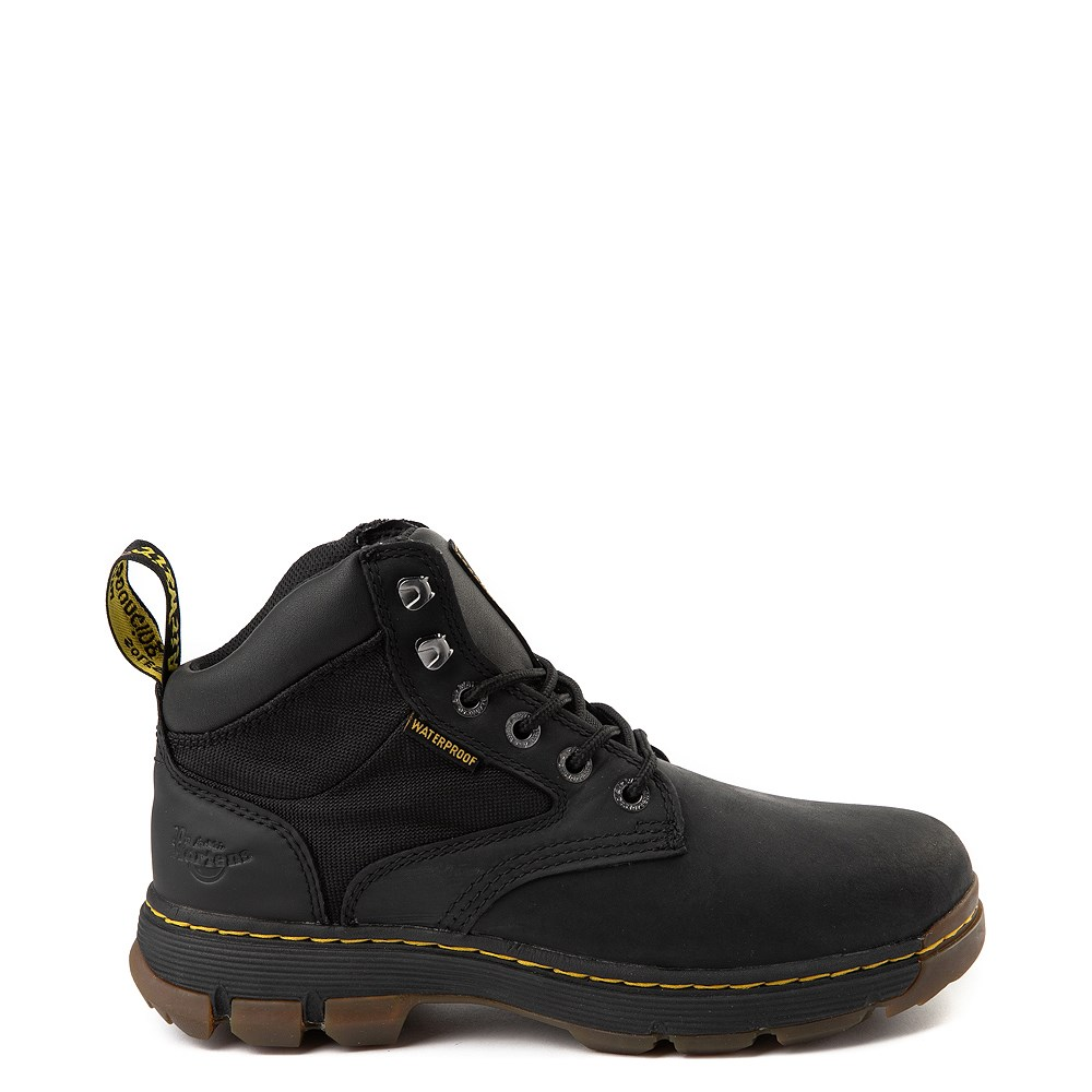 Mens Dr. Martens Holford Boot