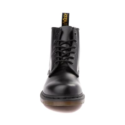 Ha vinto mutuo Nazione  Dr. Martens 101 6-Eye Boot - Black | Journeys