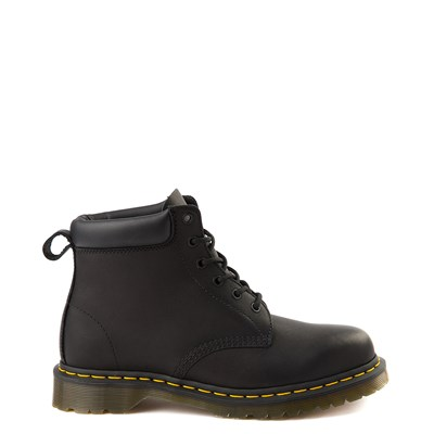 Main view of Dr. Martens 939 Ben 6-Eye Hiker Boot