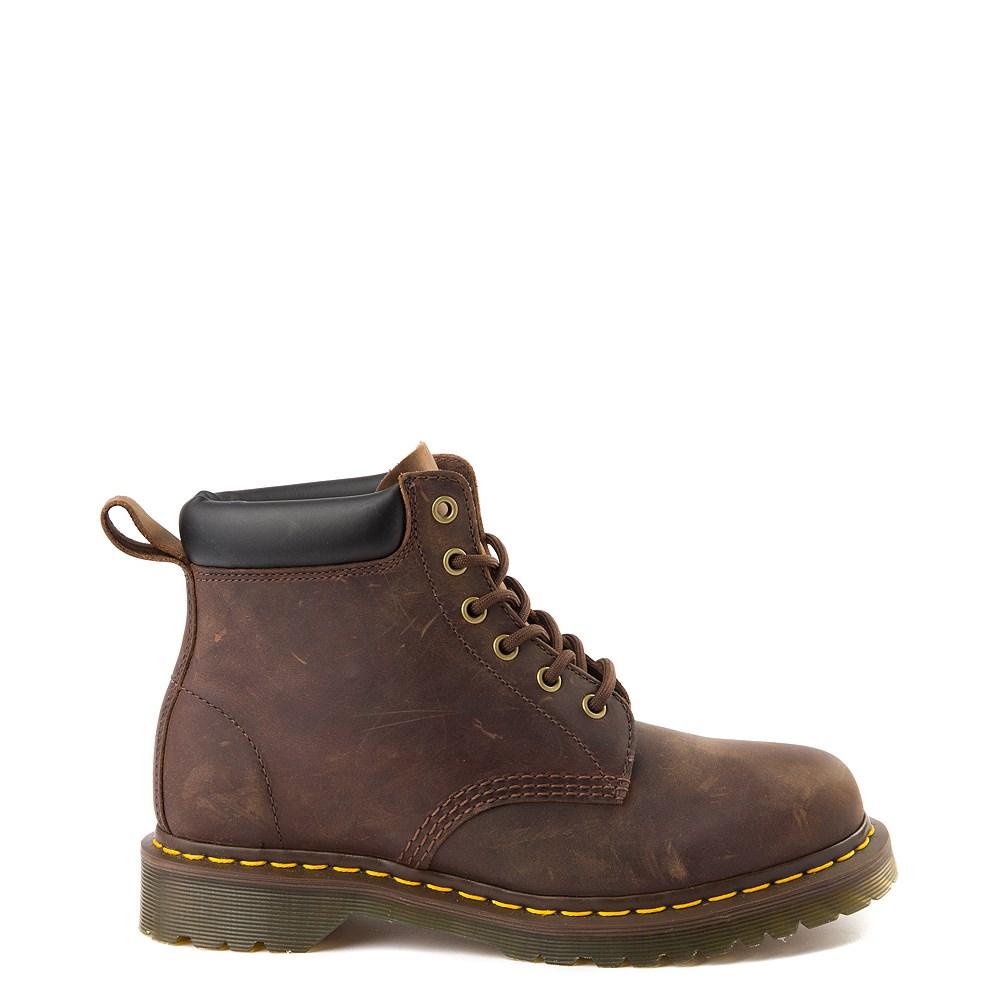 Dr. Martens 939 Ben 6-Eye Hiker Boot